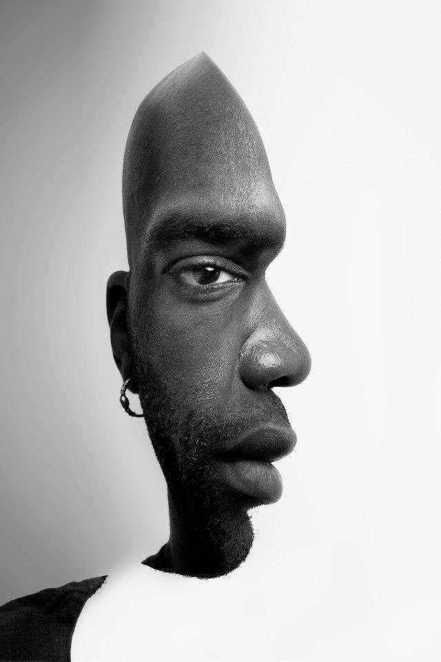 Hlúpy vs. múdry človek
